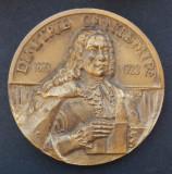 M224 Dimitrie Cantemir