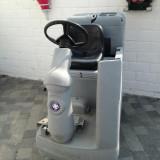 Masina de spalat pardoseli Nilfisk BR600S