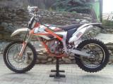Motociclete, Ktm