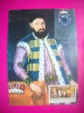 HOPCT 36932  CONSTANTIN BRANCOVEANU 1688-1714 -NECIRCULATA