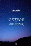 Petale de Zefir