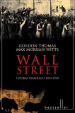 Wall Street. Istoria crahului din 1929, litera