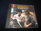 Mozart , Mutter , Muti - Violinkonzerte No.2 / K.218 _ CD _ EMI (UK), emi records