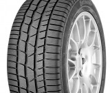 Anvelopa Iarna Continental ContiWinterContact Ts 830 P 215/60R16 99H