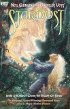 Neil Gaiman and Charles Vess' Stardust, Paperback