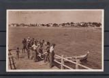 MANGALIA   VEDERE  DIN  PORT   CIRCULATA 1947, Printata