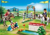 Concurs calarie - VV25012, Playmobil