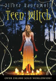 Teen Witch: Wicca for a New Generation, Paperback