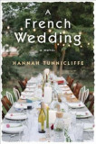 A French Wedding, Hardcover