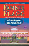 Standing in the Rainbow, Paperback