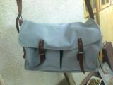 Militarie geanta sanitar militar