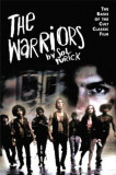 The Warriors, Paperback