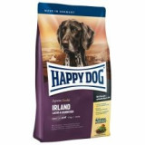 Happy Dog Supreme Irland 4kg