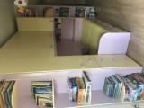 Dormitor camera copil