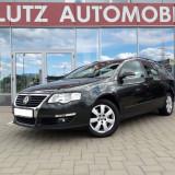Volkswagen, 170 CP, PASSAT, Motorina/Diesel, Break