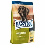 Happy Dog Supreme Neuseeland 4kg