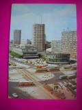 HOPCT 36948 POLONIA VARSOVIA IN 1978 -AUTOMOBIL-CIRCULATA, Printata