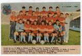 ECHIPA DE FOTBAL FCB ORADEA 1989 reclama