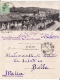 Salutari din Romania-Salina Ocnele Mari (Valcea) -clasica