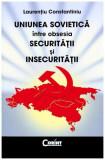 Uniunea Sovietica intre obsesia securitatii si insecuritatii, corint