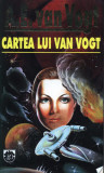 Cartea lui Van Vogt, rao