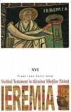 Vechiul Testament in talcuirea Sfintilor Parinti. Ieremia, Christiana
