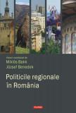 Politicile regionale in Romania, polirom