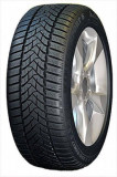 Anvelopa iarna Dunlop Winter Sport 5 205/60 R16 92H MS
