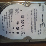 Hard disk laptop Seagate 320 gb st9320328cs