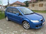 Vand Mazda Premacy, Motorina/Diesel, Break
