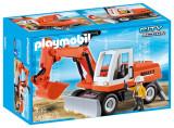 Excavator - VV25455, Playmobil
