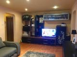 Tomis 2, Complex, apartament 2 camere, mobilat, vanzari, constanta, Etajul 9