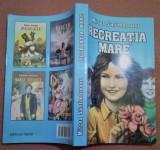 Cumpara ieftin Recreatia Mare - Mircea Santimbreanu, Alta editura