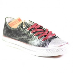 Pantofi Femei Big Star BB274013