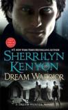 Dream Warrior, Paperback