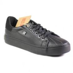 Pantofi Femei Big Star BB274032