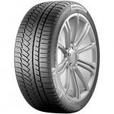 Anvelopa auto de iarna 245/45R18 96V WINTERCONTACT TS 850 P FR, Continental