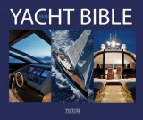 Mini Yacht Bible (Mini Bible)