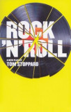 Rock 'n' Roll: A New Play, Paperback