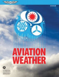 Aviation Weather: FAA Advisory Circular (AC) 00-6b, Paperback