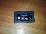 Joc Nintendo Gameboy/game boy X-men Wolverine's Revenge, Activision