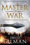 Master of War, Paperback