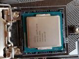 Procesor Intel i5 4670K, Intel Core i5