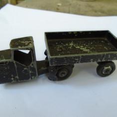 bnk jc Dinky 33w Mechanical Horse