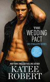 The Wedding Pact, Paperback
