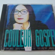 Nana Mouskouri - cd