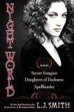 Night World #01: Secret Vampire/Daughters of Darkness/Spellbinder, Paperback