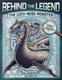 The Loch Ness Monster, Hardcover