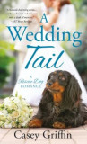 A Wedding Tail, Paperback