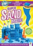 ZAP EXTRA Sand Clay Magic
